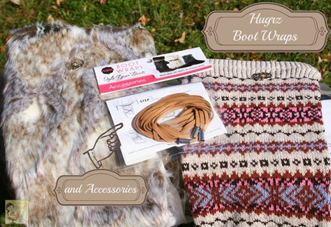 Hugrz-Boot-Wraps--Accessories5