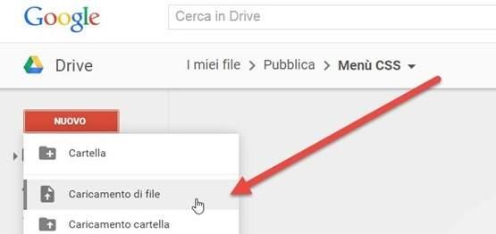 caricamento-file-google-drive
