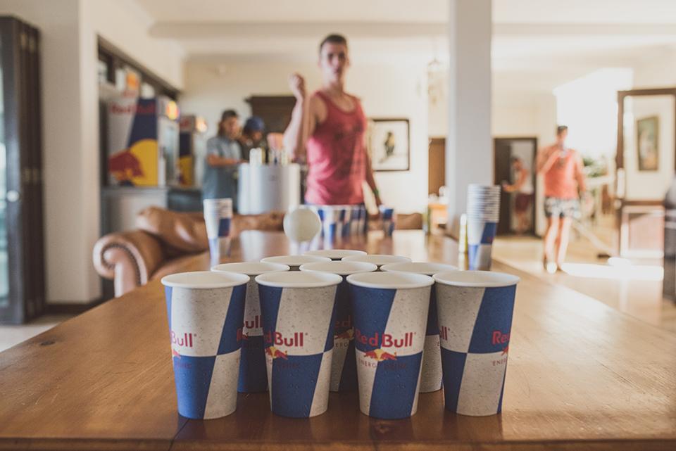 Plett Rage Red Bull Desmond Louw house party 1 0086.jpg