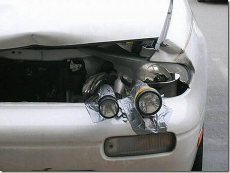 redneck-car-hacks-007