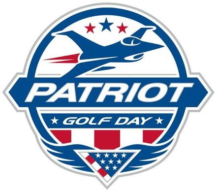 patriot_golf_day