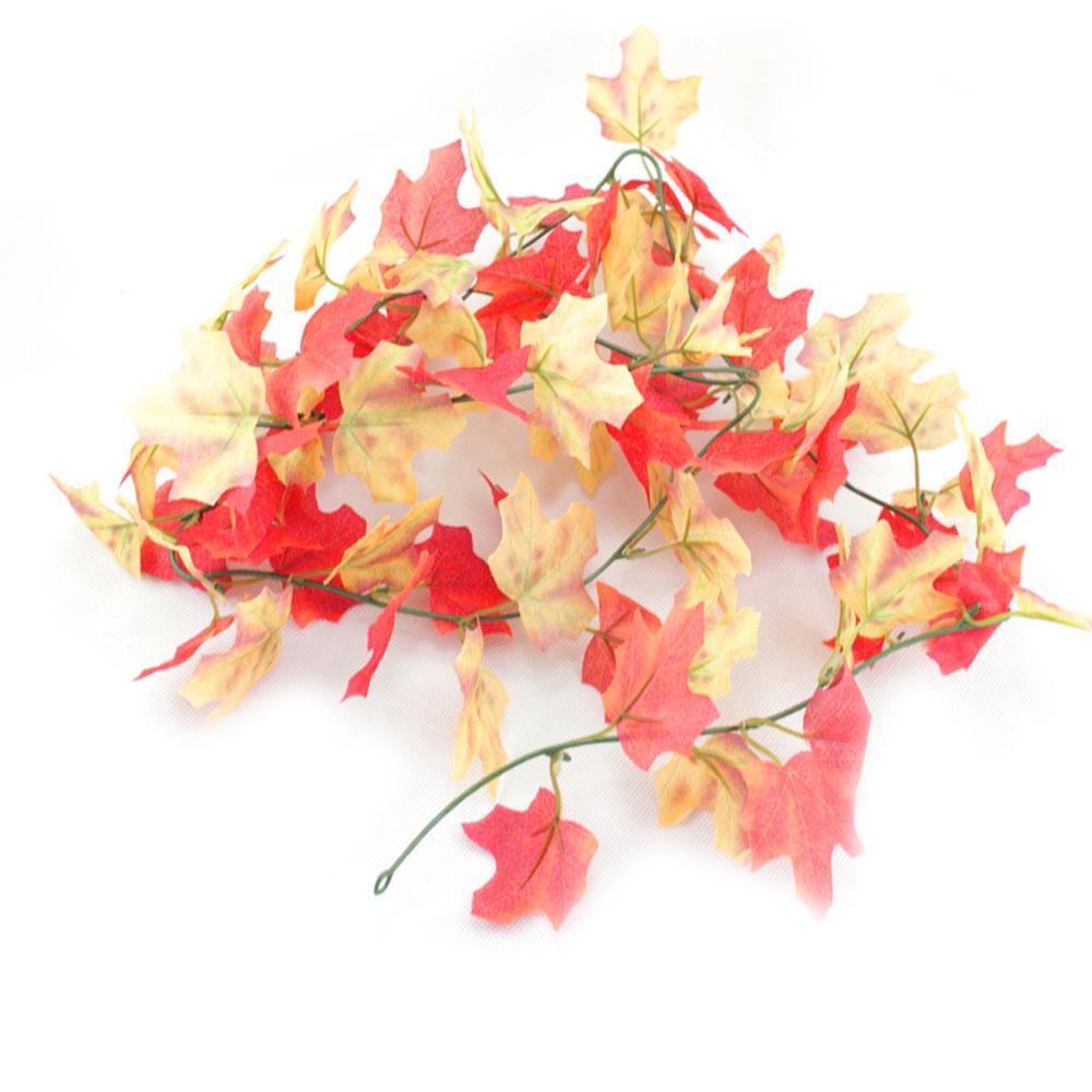 c3710 Fall Flower Garden J9031