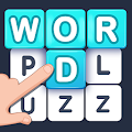 Download WordPuzzles APK for Android Kitkat