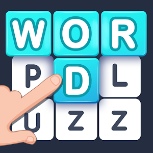 WordPuzzles For PC