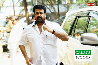 Loham is a flop or hit, review on Mohanlal movie Loham