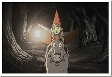 Over the Garden Wall3