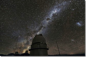 milky-way-telescope-la-silla-1000