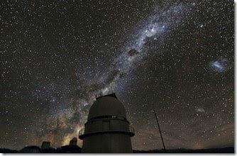 milky-way-telescope-la-silla-1000