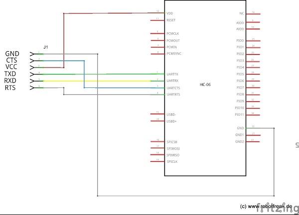 hc-05-FTDI_Schaltplan.jpg