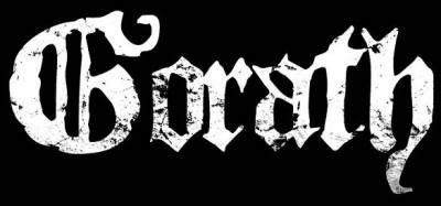 Gorath_logo