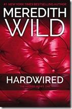 Hardwired 1