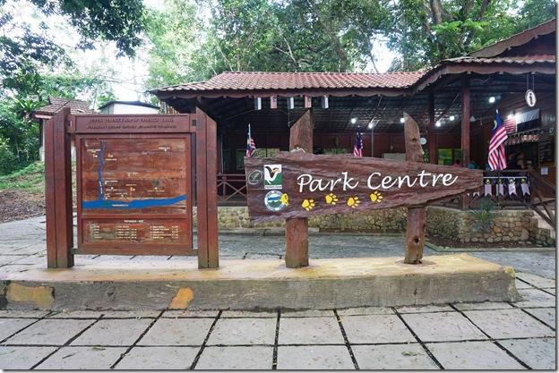 Taman negara10