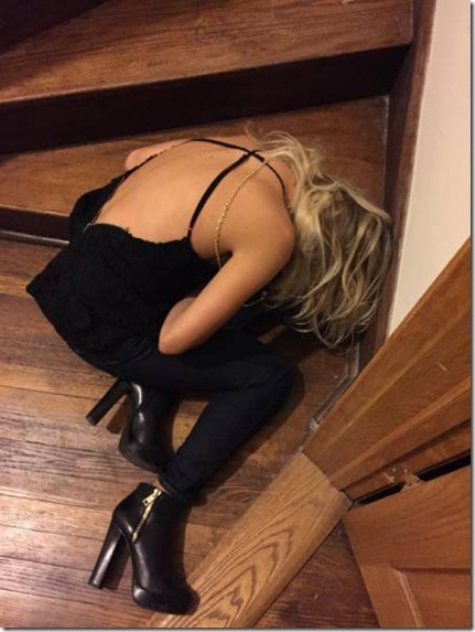 drunk-wasted-people-032