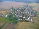 Dunajovice_002.JPG