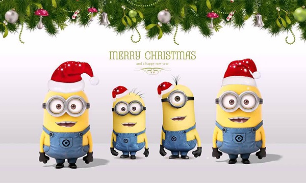 christmas-wallpaper-2015-38