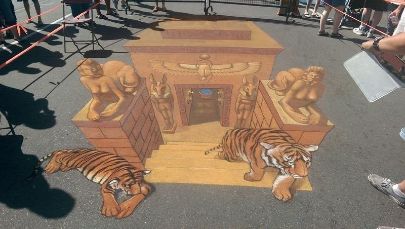 denver-chalk-art-2
