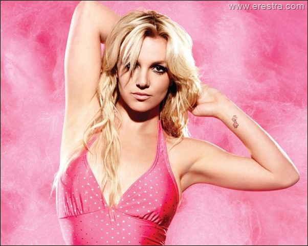 Britney-Spears (35)