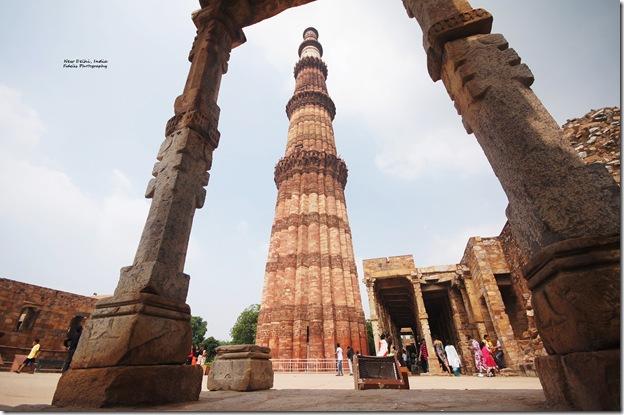 India111