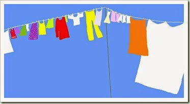 washing-line-simplified-edition-barbara-moignard