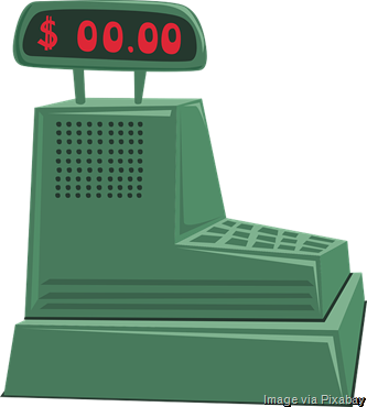 cash-register-empty