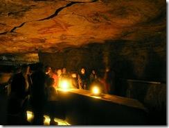 museo-altamira-abrira-sabado-noche-recuperara-ambiente-cavernario-luz-original-pinturas_1_705423