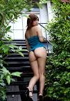 nami_hoshino_002_007.jpg
