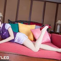 [Beautyleg]2014-07-07 No.997 Dora 0052.jpg