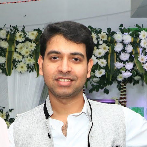 ANKIT SAHOO images, pictures