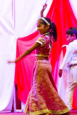 11/11/12 1:14:04 PM - Bollywood Groove Recital. © Todd Rosenberg Photography 2012