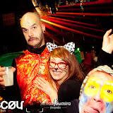 2016-02-13-post-carnaval-moscou-383.jpg