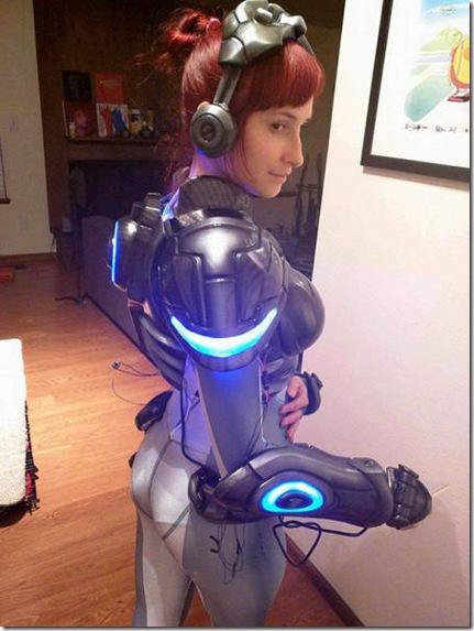 hot-cosplay-girls-033