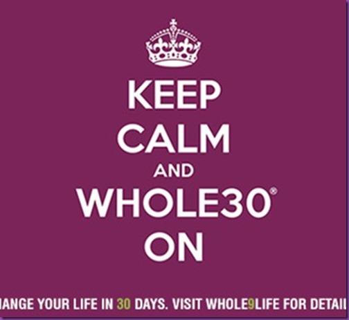 keep-calm-header-360x330