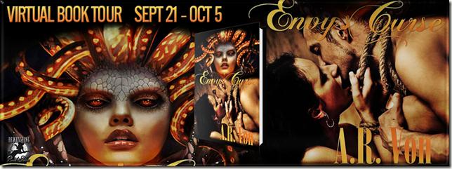 Envy's Curse Banner 851 x 315_thumb[1]