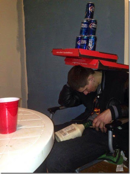 tipsy-drunk-people-004