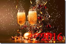 fotos y dibujos copas para brundar año nuevo (4)
