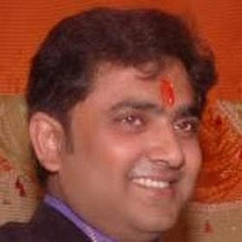 Vivek Kumar Rusia images, pictures