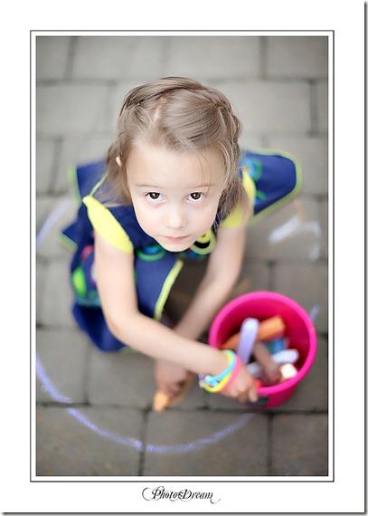 Photo-Dream_092 copy