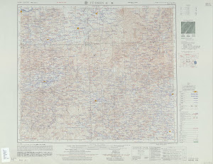 Thumbnail U. S. Army map txu-oclc-10552568-nj50-1