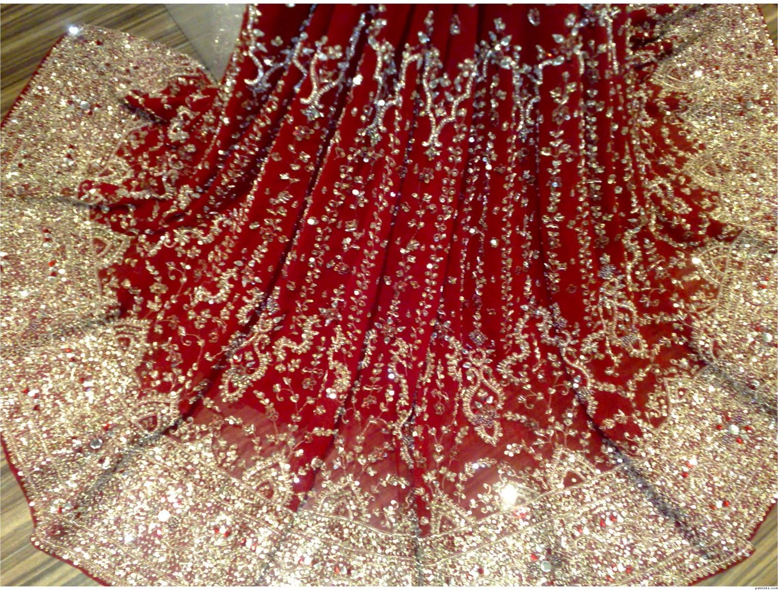Cesley s blog bridal lengha for sale