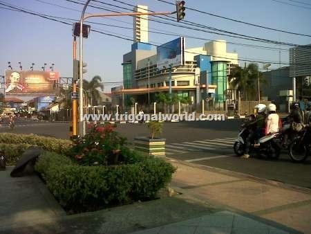 Alun-alun Banjar (12)