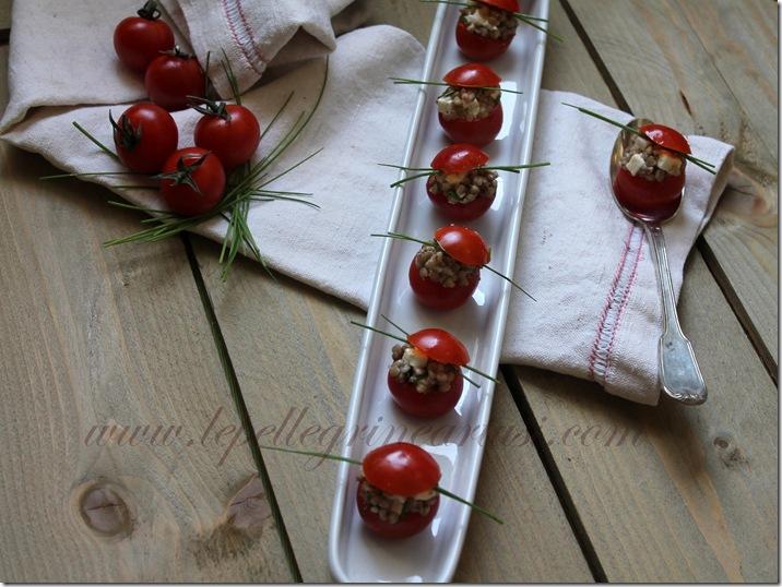 pomodorini ripirni di orzo 007