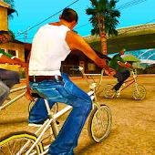 Bonus Code for GTA San Andreas APK for Nokia