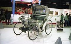 1990.02.18-082.03 Peugeot quadricycle vis-à-vis 1892