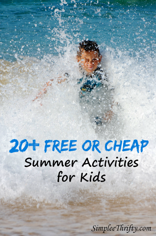 Free-or-Cheap-Summer-Activities-for-kids