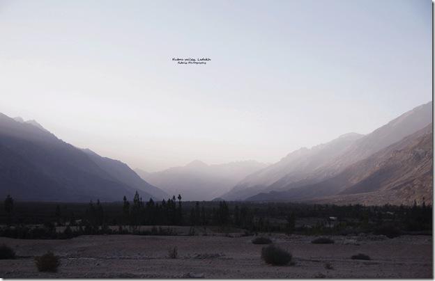 Ladakh152