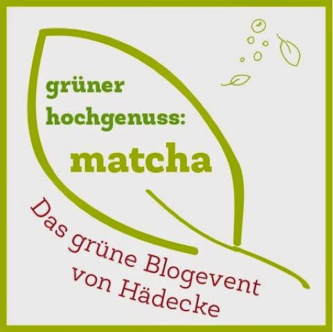 http://mizzis-kuechenblock.de/2015/04/gruengruengruen-matcha-blogparade/