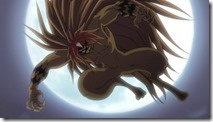 Ushio to Tora - 13 -15