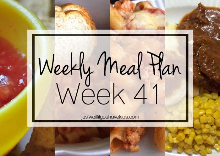Week-41-Meal-Plan