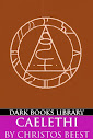 Caelethi (The Black Book of Satan II)
