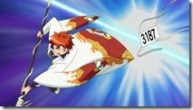 Kyoukai no Rinne - 25  (29)